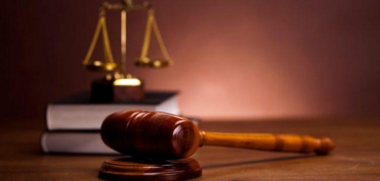 Isı Yalıtımında Hukuki Destek