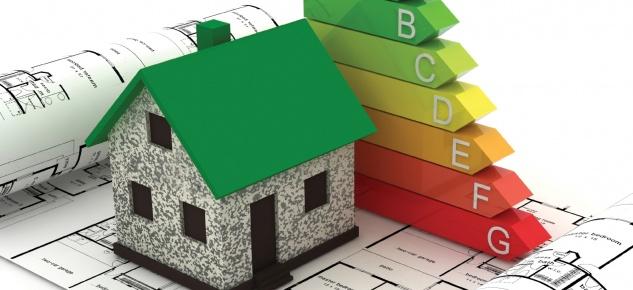Isı yalıtımı enerji tasarrufu